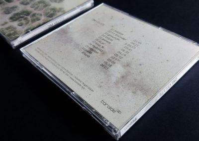 CD_Velyte_TRD_001_03
