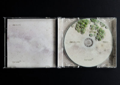 CD_Velyte_TRD_001_02